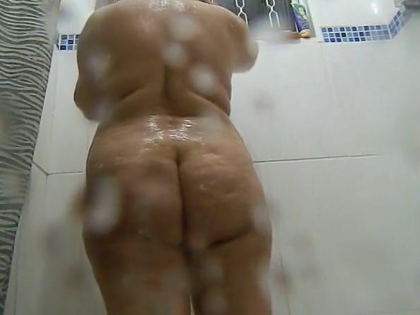 COROA BANHO