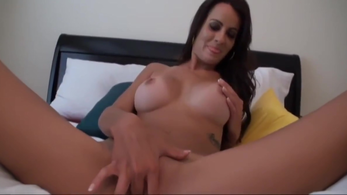 HOT amateur couples show off their home sex tapes
