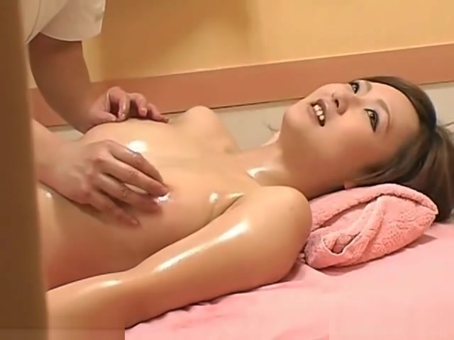 Pussy Massage Therapist