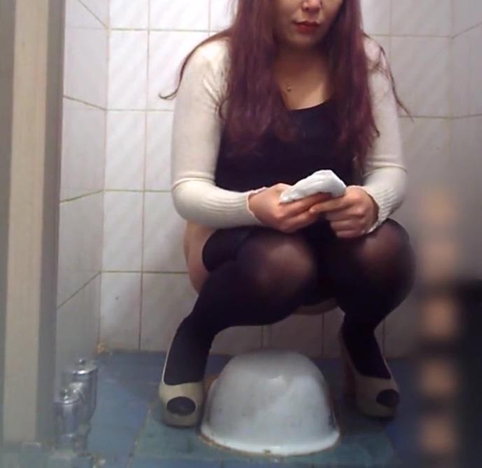 korean toilet spy 26