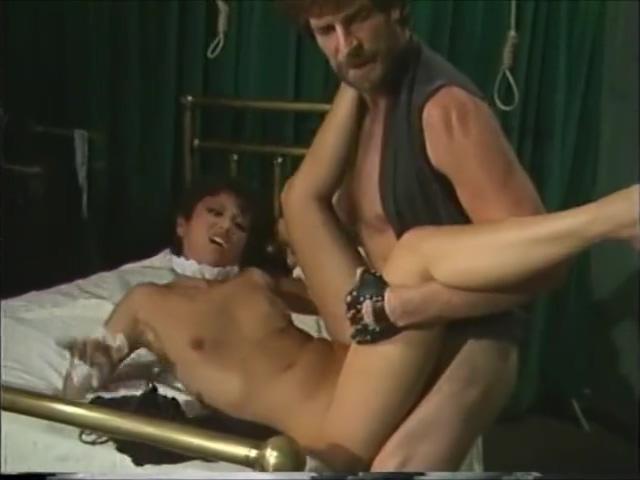 Astonishing sex clip Voyeur unbelievable