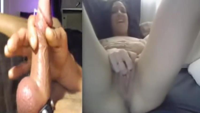 Hottest adult scene Female Orgasm best , watch it