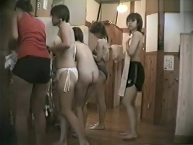 Wakayama Action Club