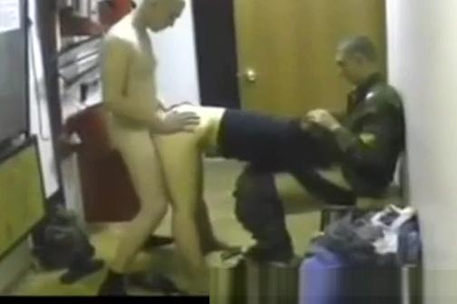 Crazy sex movie Prostitute wild will enslaves your mind