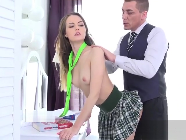College Hottie Cindy Shine Gets Licked And Fucked
