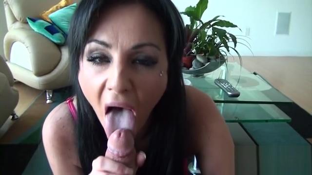 Voyer kinky and naughty sex