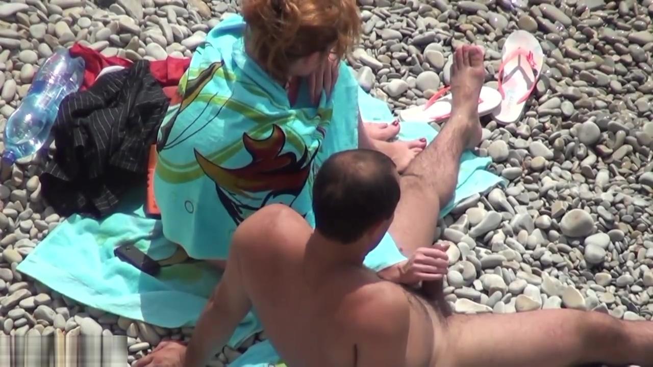 Nudist Beach Couples Voyeur Video Hd Spycam P 01