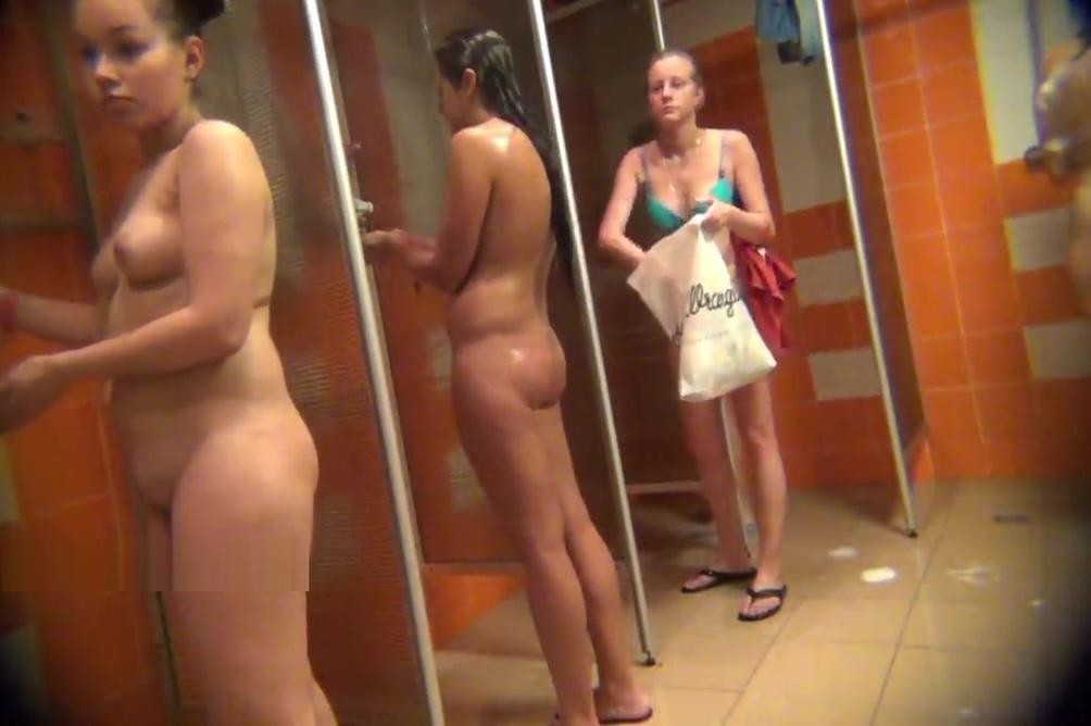 ShowerSpyCameras 0352