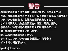 Kt-joker okn006 vol.006 The Kibari does (thick exhilarating) vol.006 Boashon
