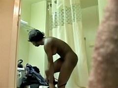 teen lesbian sex nude