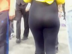 Sexy body in a star trek uniform