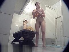 Spy Cam Shows Voyeur, Shower, Spy Cam Video Full Version