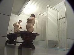 Hidden Amateur, Spy Cam, Shower Video You'Ve Seen