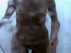 Watch Voyeur, Russian, Changing Room Video Only Here