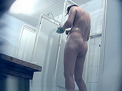 Best Spy Cam, Shower, Amateur Movie Full Version