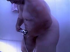 New Spy Cam, Changing Room, Amateur Movie Unique