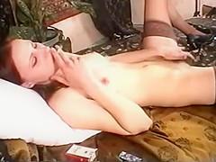 voyeur russian castings homemade 1