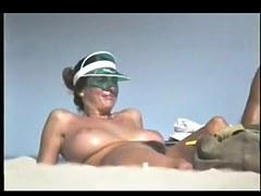 Super Babes Porn Movie Archive