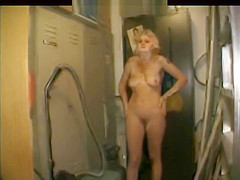 Hidden Cam In Dressingroom BBW fat bbbw sbbw bbws bbw porn plumper fluffy cumshots cumshot chubby