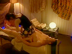 Horny sex video Hidden Camera exotic just for you