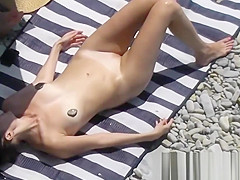 Amazing sex video Hidden Camera best just for you