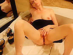 Hot Masturbating Wives 2