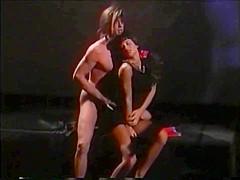 Astonishing adult scene Female Orgasm fantastic you've seen