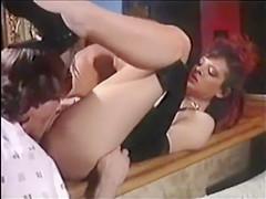 Crazy adult movie Suck hot you've seen