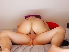 Girl fucked by her tinder date to multiple orgasms on three different days and recorded it secretly