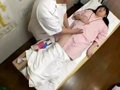 massage chuby oriental angel