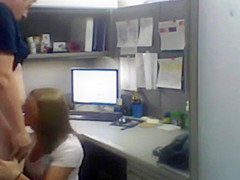 Concealed Safety measures Digital camera Recorded True Office Sex