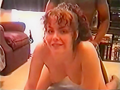 british wife and lover