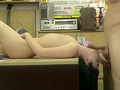 Public voyeur amateur real sex first time One
