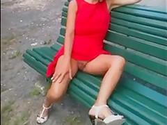 Granny Outdoor-1