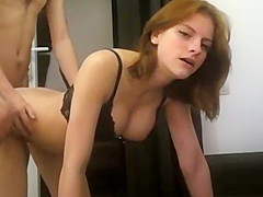 Astonishing adult movie Cam new like in your dreams