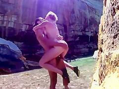 Crazy sex clip Voyeur hot , it's amazing