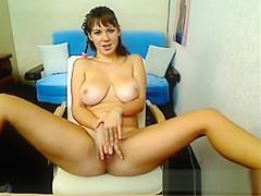 teen webcam big boobs