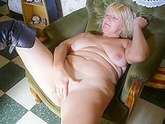 Hottest porn scene Voyeur crazy , take a look