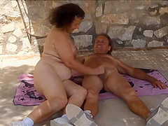 Astonishing adult video Voyeur new you've seen
