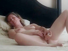 a wifes private sex tape 720p