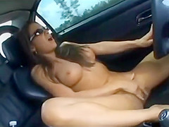 Best xxx video Voyeur hot ever seen