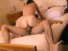 Real Homemade Sex Video. Hidden Cam. Lunatica Part3