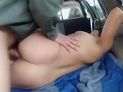 Latina Alejandra adn her wet pussy