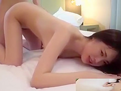Amazing porn clip Voyeur craziest only for you