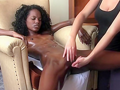 Fabulous porn movie Voyeur try to watch for uncut