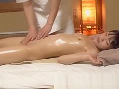 Japanese Asian Teen In Fake Massage Voyeur Video 1 HiddenCamVideos.BestGirlsOnly.top < -- Part2 FREE Watch Here