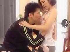 Best sex scene Voyeur great , take a look