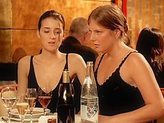 Les anges exterminateurs (2006) Engsub