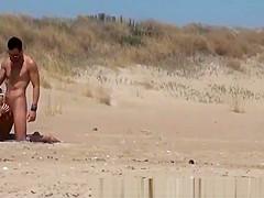 Horny sex clip Hidden Camera unbelievable unique