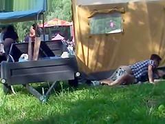 amateur hd hidden outdoor public voyeur concert